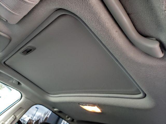 2016 Subaru Crosstrek Limited LINDON, UT 14