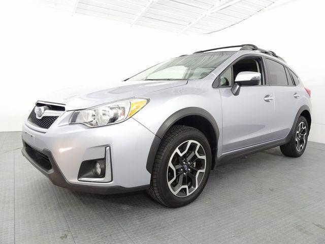 2016 Subaru Crosstrek 2.0i Limited in McKinney, Texas 75070