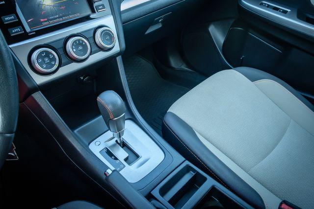2016 Subaru Crosstrek Premium in Memphis, TN 38115