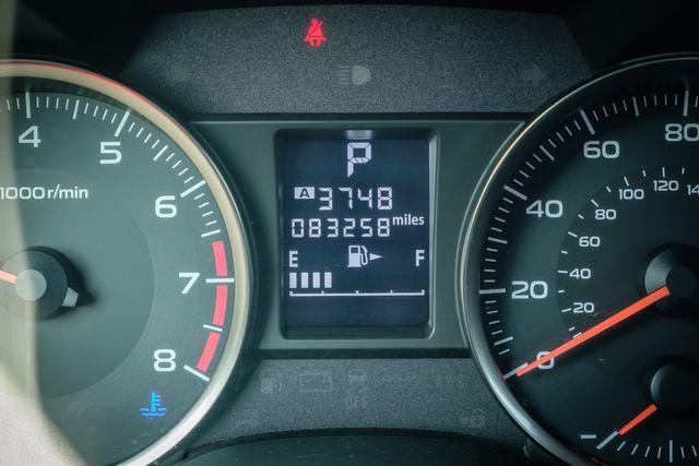 2016 Subaru Crosstrek Premium in Memphis, Tennessee 38115