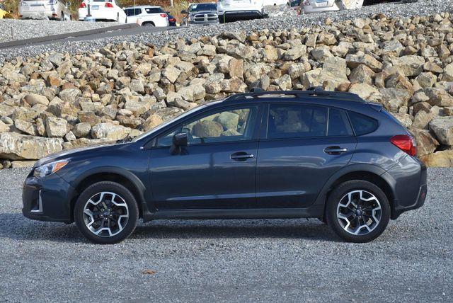 2016 Subaru Crosstrek Premium Naugatuck, Connecticut 1