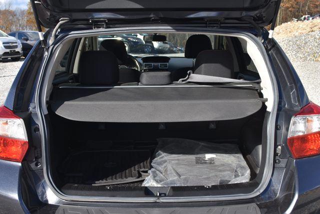 2016 Subaru Crosstrek Premium Naugatuck, Connecticut 10