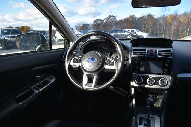 2016 Subaru Crosstrek Premium Naugatuck, Connecticut 13