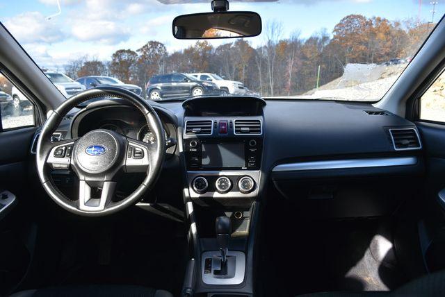 2016 Subaru Crosstrek Premium Naugatuck, Connecticut 14
