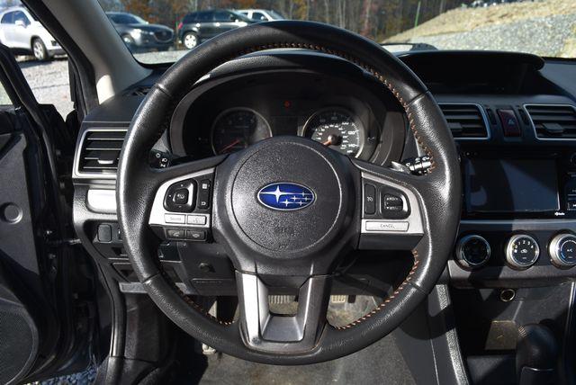 2016 Subaru Crosstrek Premium Naugatuck, Connecticut 17