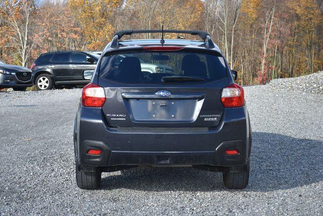 2016 Subaru Crosstrek Premium Naugatuck, Connecticut 3