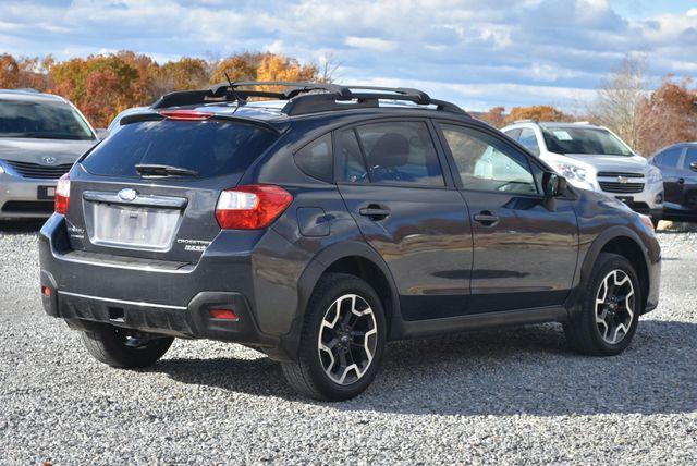 2016 Subaru Crosstrek Premium Naugatuck, Connecticut 4