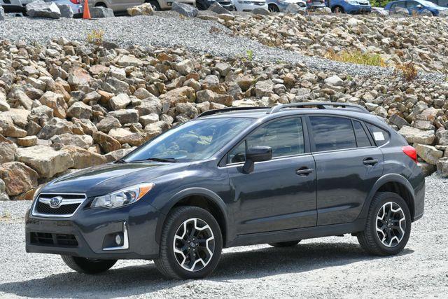 2016 Subaru Crosstrek Premium Naugatuck, Connecticut