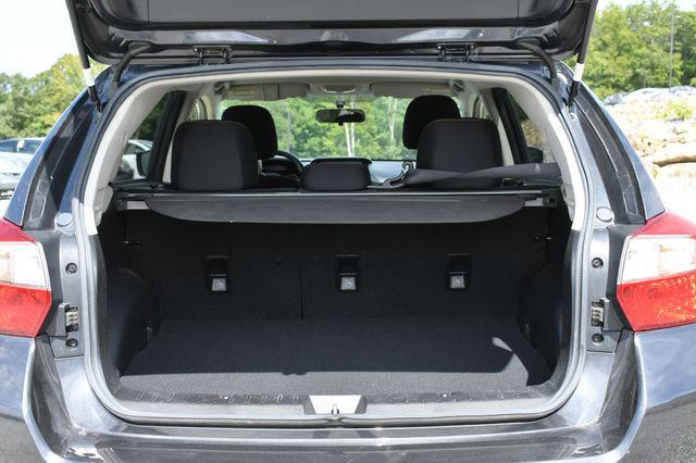 2016 Subaru Crosstrek Premium Naugatuck, Connecticut 12