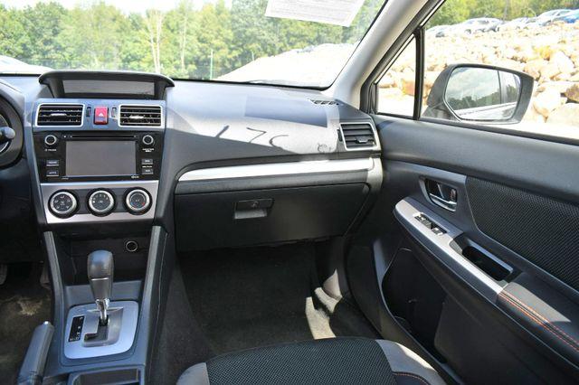 2016 Subaru Crosstrek Premium Naugatuck, Connecticut 18