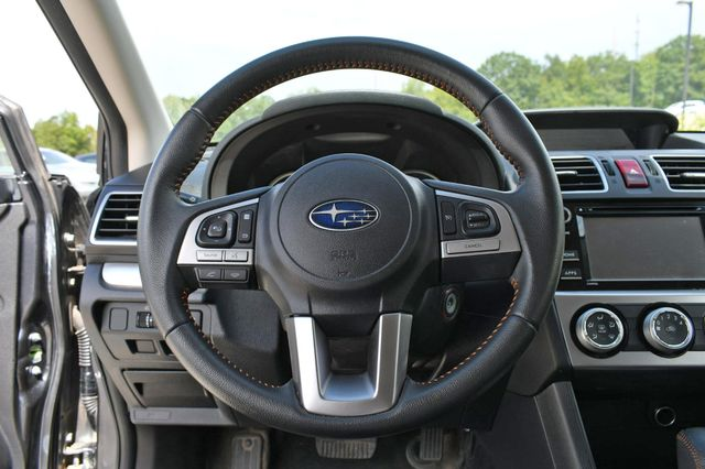 2016 Subaru Crosstrek Premium Naugatuck, Connecticut 21