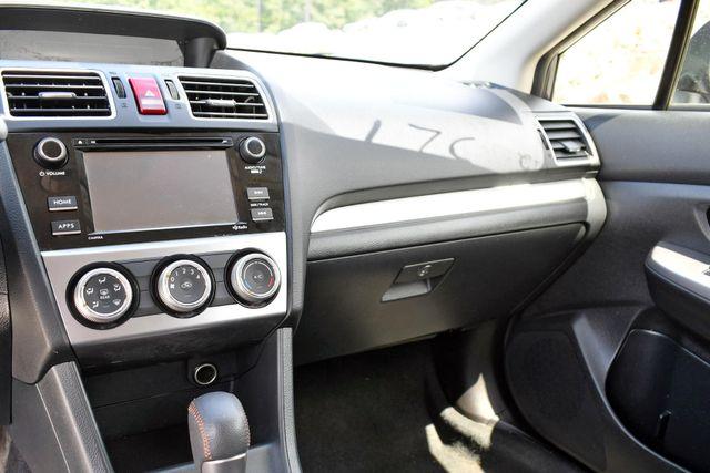 2016 Subaru Crosstrek Premium Naugatuck, Connecticut 22