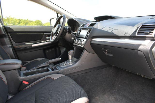 2016 Subaru Crosstrek Premium Naugatuck, Connecticut 8
