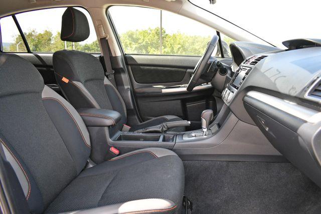 2016 Subaru Crosstrek Premium Naugatuck, Connecticut 9