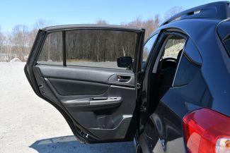 2016 Subaru Crosstrek Premium Naugatuck, Connecticut 15