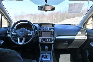 2016 Subaru Crosstrek Premium Naugatuck, Connecticut 19
