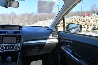 2016 Subaru Crosstrek Premium Naugatuck, Connecticut 20