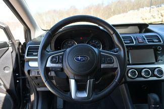 2016 Subaru Crosstrek Premium Naugatuck, Connecticut 23