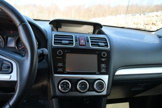 2016 Subaru Crosstrek Premium Naugatuck, Connecticut 24