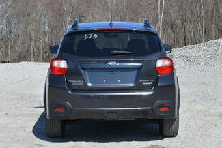 2016 Subaru Crosstrek Premium Naugatuck, Connecticut 5