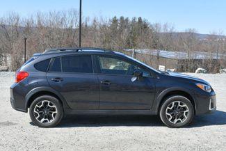 2016 Subaru Crosstrek Premium Naugatuck, Connecticut 7