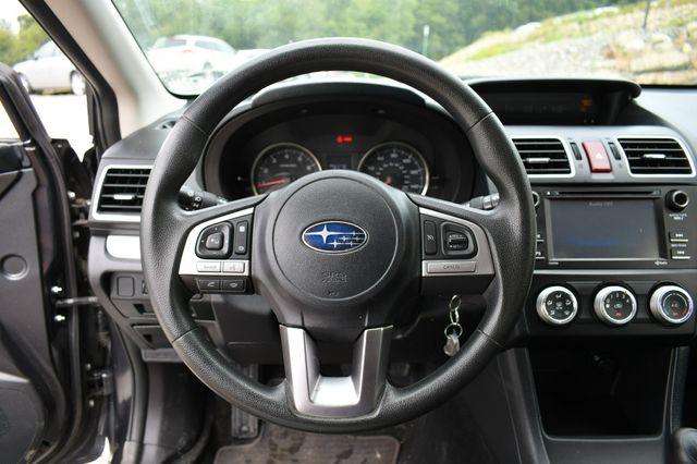 2016 Subaru Crosstrek AWD Naugatuck, Connecticut 15
