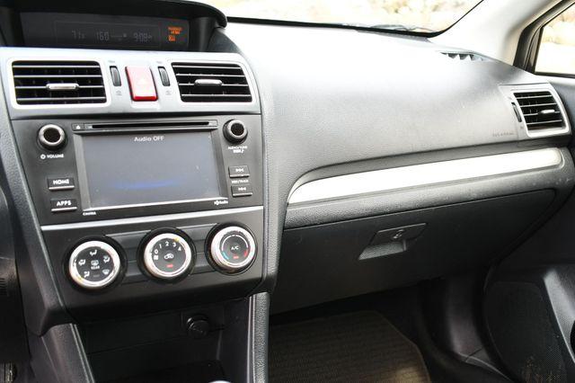 2016 Subaru Crosstrek AWD Naugatuck, Connecticut 16