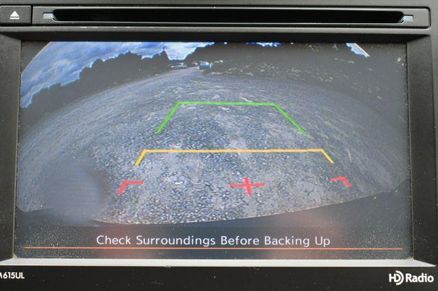 2016 Subaru Crosstrek AWD Naugatuck, Connecticut 17