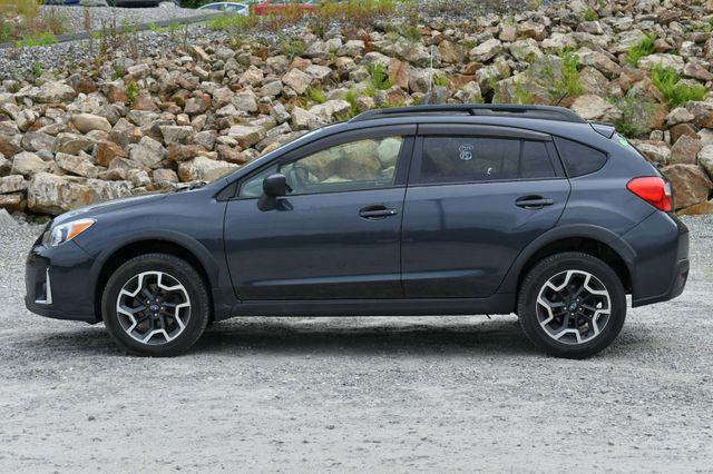 2016 Subaru Crosstrek AWD Naugatuck, Connecticut 3