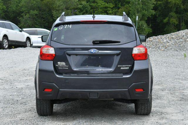 2016 Subaru Crosstrek AWD Naugatuck, Connecticut 5