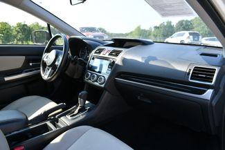 2016 Subaru Crosstrek Limited Naugatuck, Connecticut 11