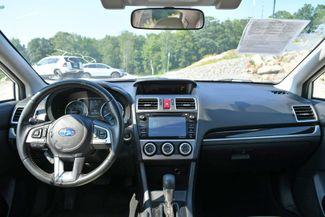 2016 Subaru Crosstrek Limited Naugatuck, Connecticut 19