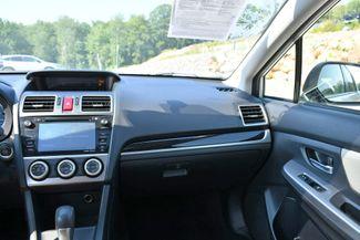 2016 Subaru Crosstrek Limited Naugatuck, Connecticut 20
