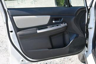 2016 Subaru Crosstrek Limited Naugatuck, Connecticut 22