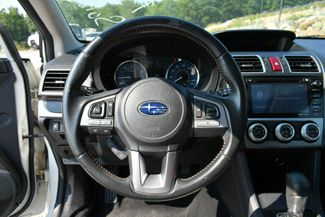 2016 Subaru Crosstrek Limited Naugatuck, Connecticut 24