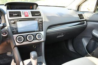 2016 Subaru Crosstrek Limited Naugatuck, Connecticut 25