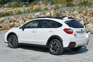 2016 Subaru Crosstrek Limited Naugatuck, Connecticut 4