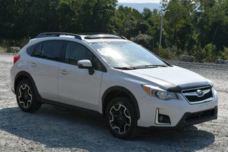 2016 Subaru Crosstrek Limited Naugatuck, Connecticut 8