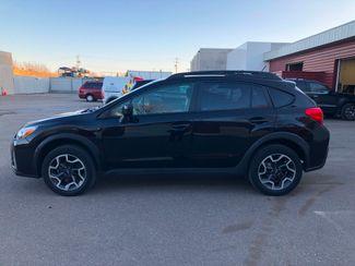 2016 Subaru Crosstrek Premium AWD Osseo, Minnesota 2