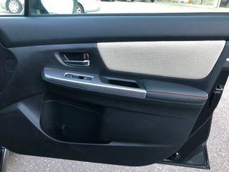 2016 Subaru Crosstrek Premium AWD Osseo, Minnesota 13