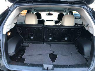 2016 Subaru Crosstrek Premium AWD Osseo, Minnesota 14