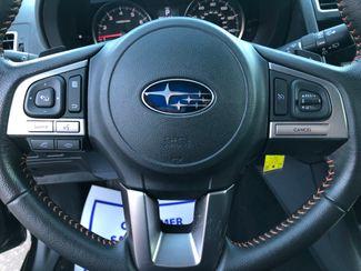 2016 Subaru Crosstrek Premium AWD Osseo, Minnesota 10
