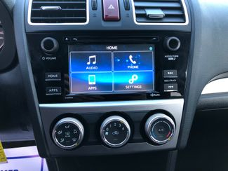 2016 Subaru Crosstrek Premium AWD Osseo, Minnesota 16