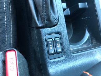 2016 Subaru Crosstrek Premium AWD Osseo, Minnesota 20
