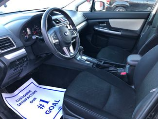 2016 Subaru Crosstrek Premium AWD Osseo, Minnesota 8
