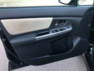 2016 Subaru Crosstrek Premium AWD Osseo, Minnesota 12
