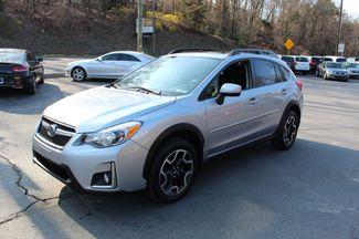 2016 Subaru Crosstrek Premium  city PA  Carmix Auto Sales  in Shavertown, PA