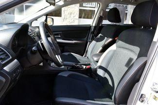2016 Subaru Crosstrek Premium Waterbury, Connecticut 13