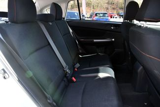 2016 Subaru Crosstrek Premium Waterbury, Connecticut 15