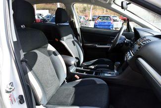2016 Subaru Crosstrek Premium Waterbury, Connecticut 16